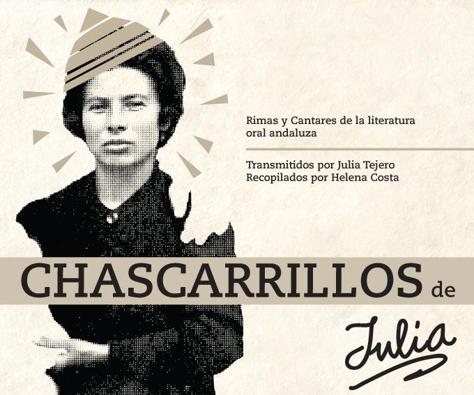 Chascarrillos de Julia